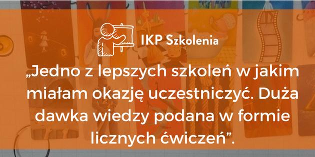 IKP Szkolenia Radzenie sobie z trudnym klientem (14)